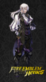 Small Fortune Jakob.png