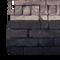 Wall Muspel E U.png