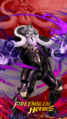 A Hero Rises 2020 Garon King of Nohr.png