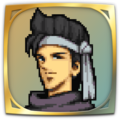 CYL Asaello Genealogy of the Holy War.png