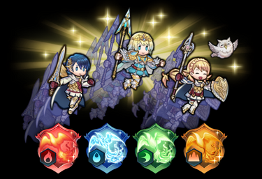 Guide Blessings 1.png