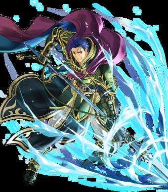 Hector Brave Warrior BtlFace C.webp