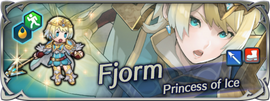 Hero banner Fjorm Princess of Ice.png
