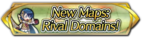 Home Screen Banner Rival Domains.png