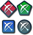 Icon Class Bow.png