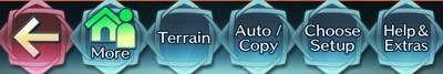 Update Aether Raids map sets menu.jpg