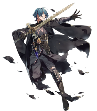 Byleth Tested Professor BtlFace D.webp