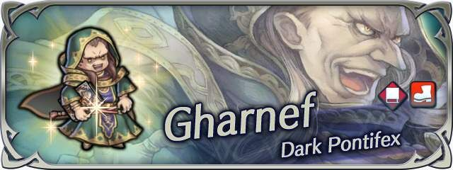 Hero banner Gharnef Dark Pontifex.jpg