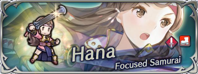 Hero banner Hana Focused Samurai.png