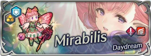Hero banner Mirabilis Daydream.jpg