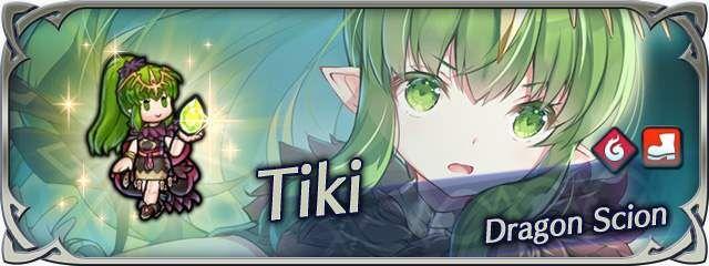 Hero banner Tiki Dragon Scion 3.jpg