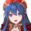 Lilina Firelight Leader Face FC.webp