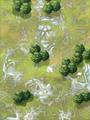 Map V0062.webp