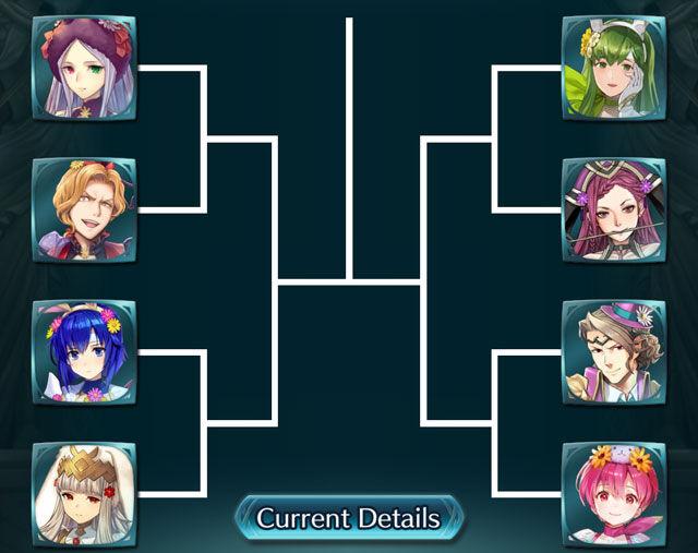 News Voting Gauntlet Springtime Skirmish Heroes.jpg