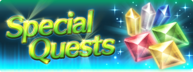 Special Quests Helping Hand.png