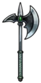 Weapon Poleaxe.png
