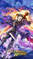 A Hero Rises 2020 Berkut Purgatorial Prince.png