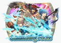 Banner Focus Focus Heroes with Threaten Spd.png