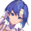 Catria Mild Middle Sister Face FC.webp