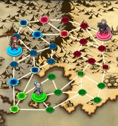 Grand Conquests 15 Battle 3.png