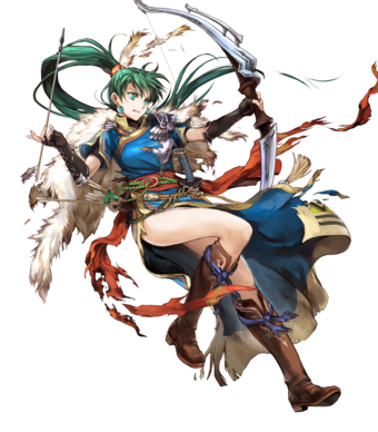 Lyn Lady of the Wind BtlFace D.webp