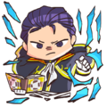 Reinhardt thunders fist pop02.png