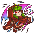 Tiki torpid dragon pop03.png