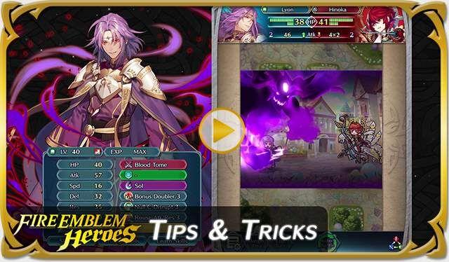 Video thumbnail Tips Tricks Discover Dark Burdens.jpg