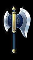 Weapon Basilikos.png