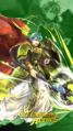 A Hero Rises 2020 Ephraim Sacred Twin Lord.png