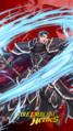 A Hero Rises 2020 Zelgius Jet-Black General.png