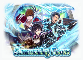 Banner Focus Focus Heroes with Stance Skills.png