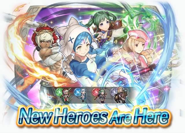 Banner Focus New Heroes Journey Begins.png