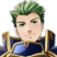 Draug Gentle Giant Face FC.webp