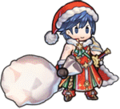 FEH sprite Chrom Gifted Leader.png