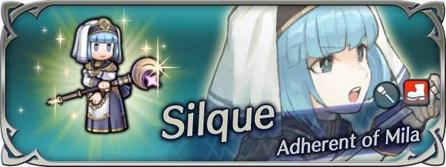 Hero banner Silque Adherent of Mila.jpg