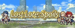 Lost Lore Spoils.jpg