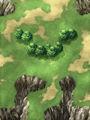 Map S0904.jpg