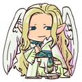 Raphael blessed wings pop01.png