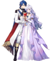Sigurd Destined Duo Face.webp