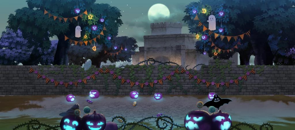 BG HalloweenGebalCastle.png