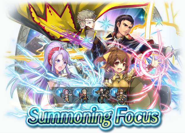 Banner Focus Focus Clashing Thunderers 1.png
