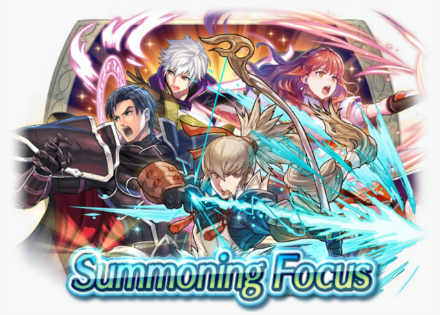 Banner Focus Focus Shadow in the Mirror.png