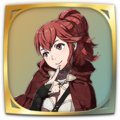 CYL Anna Fates.png