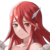 Cordelia: Perfect Bride
