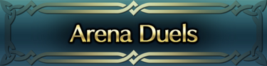 Guide Arena Duels Small.png