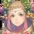 Henriette: Overflowing Love