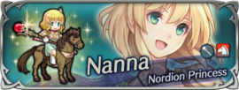 Hero banner Nanna Nordion Princess.png