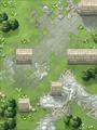 Map X0363.webp