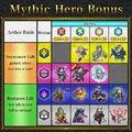 News Mythic Heroes Table Plumeria.jpg